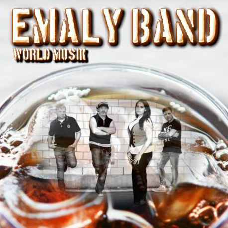Emaly Band