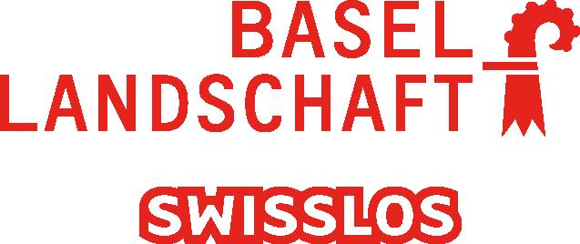 SWISSLOS Basel Landschaft