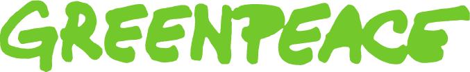 Greenpeace Infostand & Vorträge