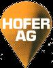 Hofer AG Ihr Bauspezialist Muttenz