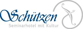 Hotel Schützen