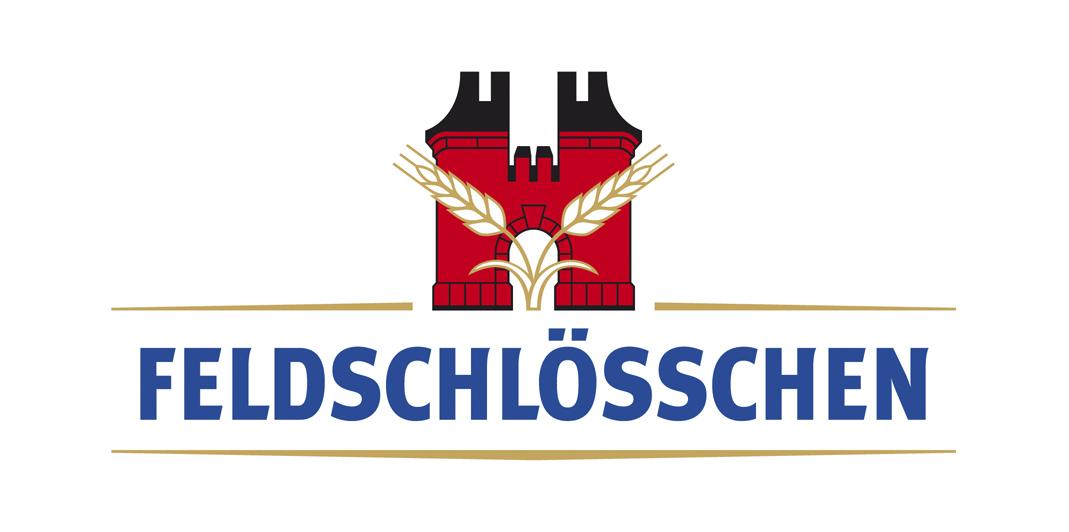Feldschlösschen Getränke AG