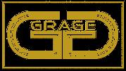 GRAGE-ADM